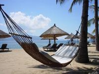 Хотите дешево отдохнуть за границей