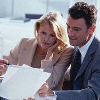 Понятие офис в договоре аренды