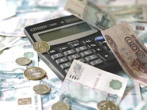 Как правильно рассчитать обязательные социальные страховые взносы для ИП
