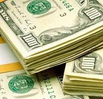 Открытие-текущего-счета-в-банке