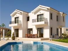 Как оформить кредит на недвижимость в Европе