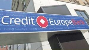 Кредит на недвижимость в Европе