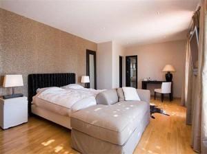 Купить квартиру в Европе