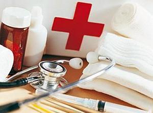 На что надо обратить внимание при оформлении медицинской страховки