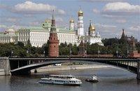 Новые границы Москвы и их влияние на рынок столичной недвижимости