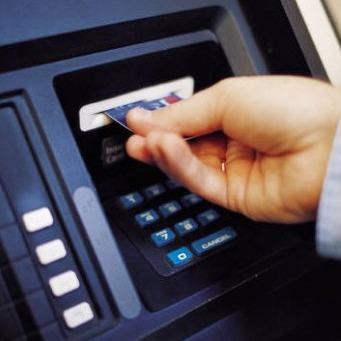 Тарифы за обслуживание кредитной карты
