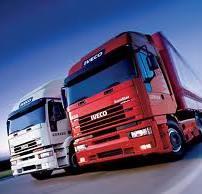 Товарно-транспортная накладная и особенности ее заполнения