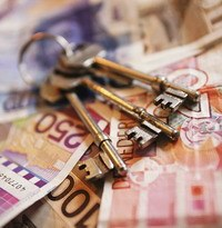 Что делать, когда ипотечный кредит погашен