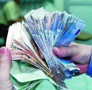 Штрафные санкции за досрочное погашение кредита