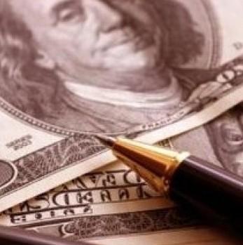 На  что обратить внимание в кредитном договоре