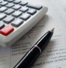Входящие документы и их регистрация