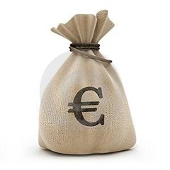 Экспресс-займ до зарплаты. Возможности и риски