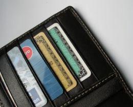 Кредитный лимит банковской карты