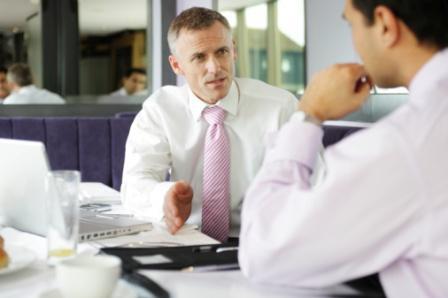 Услуги консалтинга - как выбрать специалиста