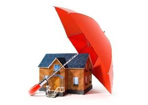 Страхование квартиры, страхование жилья