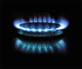 Как Украина будет платить за газ