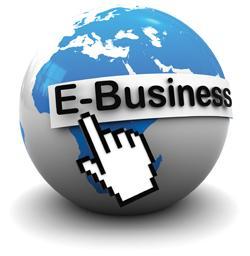 Интернет-бизнес онлайн