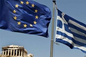 grecheskii-business
