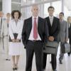Проверка налоговыми органами: как встретить инспекторов достойно