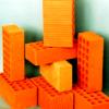 Кирпичный завод — пять шагов к успеху…