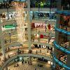 Торговый Центр — основные вопросы организации бизнеса