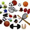Спортивный магазин – вопросы оформления и планировки