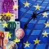 Экономическая революция в ЕС: попытки победить кризис