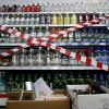 Как бизнес в РФ борется с эмбарго