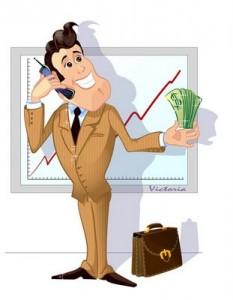 Цели предпринимательской деятельности