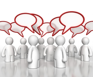 Краудсорсинг - коллективное решение бизнес-задач