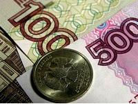 Структура финансовой системы россии