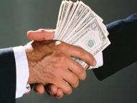 Что такое паевой инвестиционный фонд