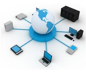 Аутсорсинг- разделение функций предприятия