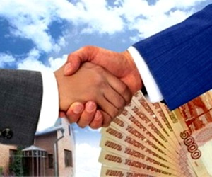 Банк выдаст кредит после анализа финансового состояния предприятия