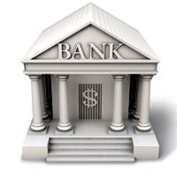 Виды банковских депозитов