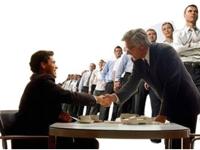Искусство подбора персонала для организаций малого бизнеса