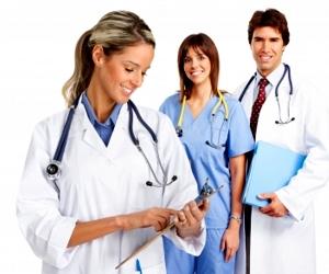 Качественное медицинское обслуживание