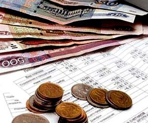 Новая налоговая политика направлена на поддержку предпринимателей и восстановление темпов экономического роста в стране