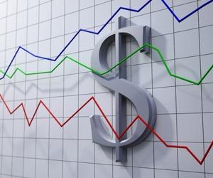 Опцион биржевой финансовый инструмент