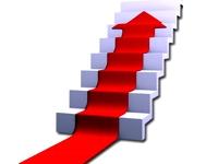 Продвижение компании на рынке