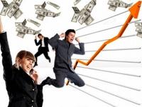 Как увеличить прибыль