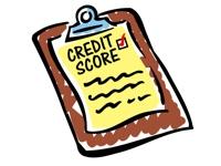 Кредитная история – понятие и роль для заемщика