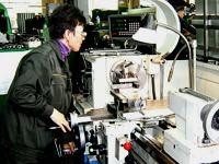 Мелкосерийное производство - отличный старт для бизнеса на изобретении