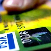 Накопительная карта в банке преимущества и недостатки