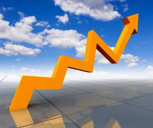 Прибыль отражает эффективность финансово-хозяйственной деятельности