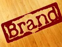 Что такое брендинг