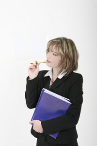 businessplan-schreiben