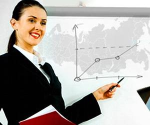 Бизнес тренинги современные технологии в помощь предпринимателям