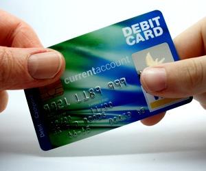 Виды мошенничеств с банковскими картами