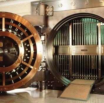 Как выбрать иностранный банк для открытия счета